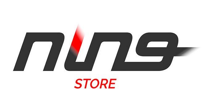 NIN9 STORE