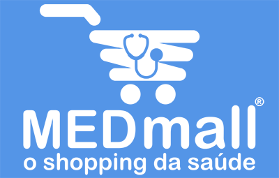 MEDmall - O Shopping da Saúde
