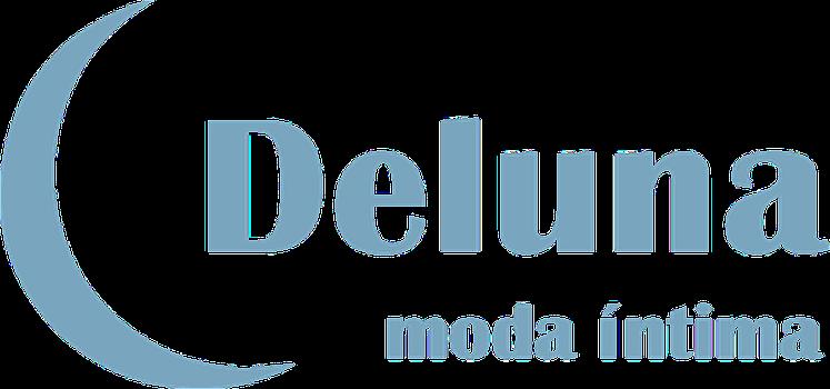 DELUNA MODA ÍNTIMA