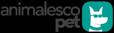 Animalesco Pet ®