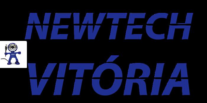 newmex informatica