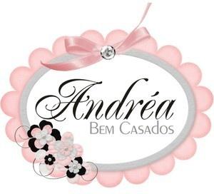 Andréa Bem Casados