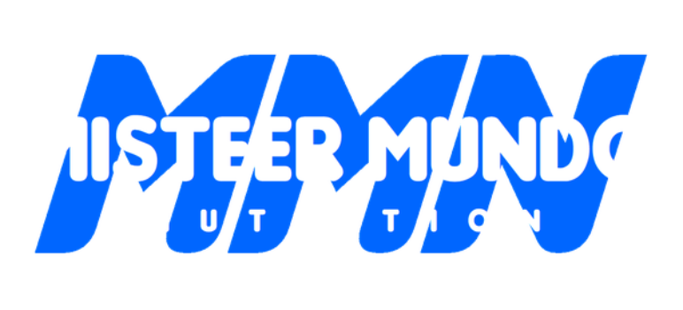 Misteer Mundo Nutrition