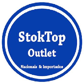 StokTop