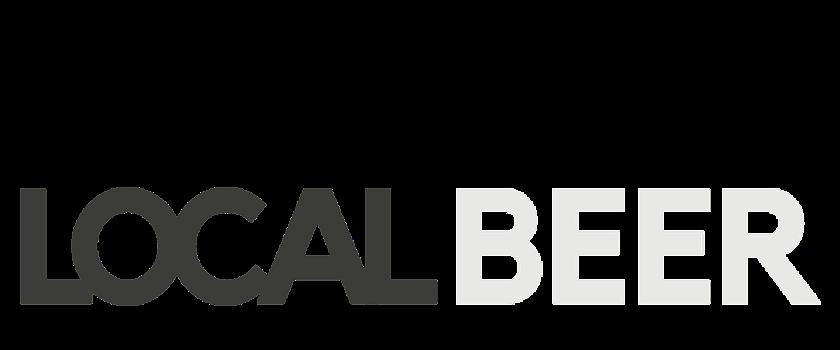 LOCALBEER - Cerveja Artesanal