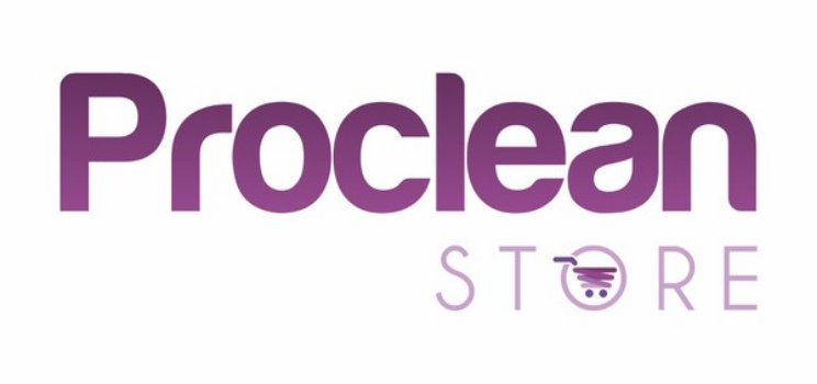Proclean Store