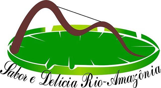 Sabor & Delícia Rio-Amazônia Ltda