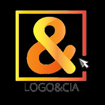 Logo & Cia