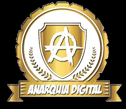 Anarquia Digital