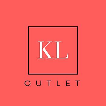 kloutlet.com