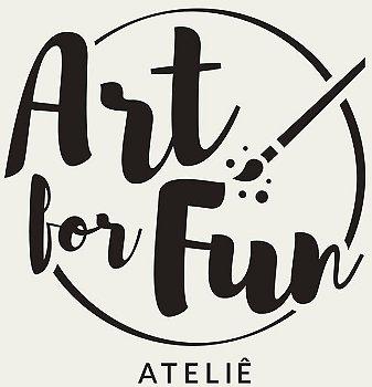 Art for fun