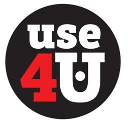 www.use4u.com.br