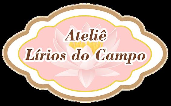 Ateliê Lírios do Campo