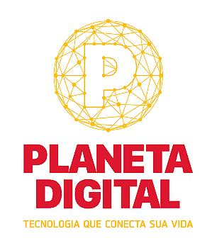Loja Planeta Digital