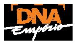 DNA Empório POA