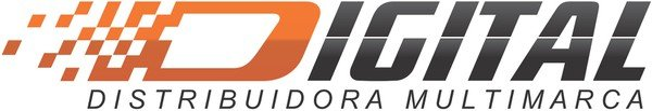 DIGITAL - Distribuidora Multimarca