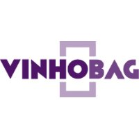 Vinho Bag