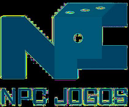 NPCJogos