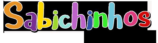 Sabichinhos Literatura Infantil