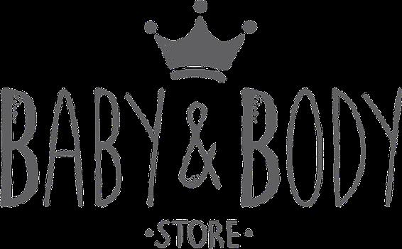 Baby&Body Store