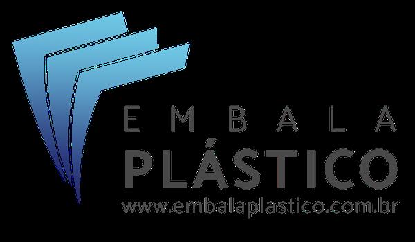 Embala Plástico