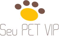 Seu Pet Vip
