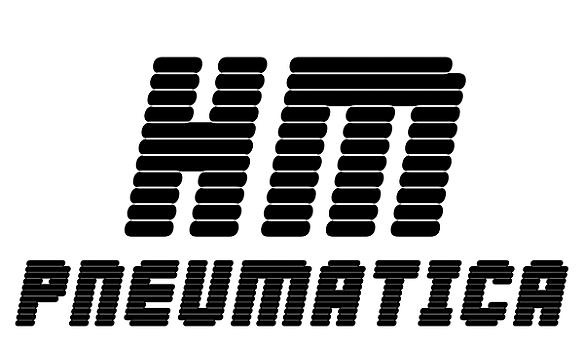 HM Pneumatica