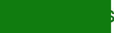 XB GAMES