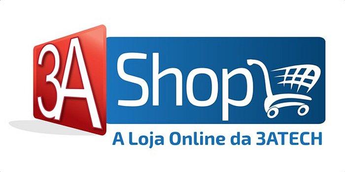 3ASHOP - A loja online da 3ATech