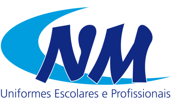 NM Uniformes