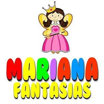 Mariana Fantasias