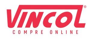 Vincol Pneus