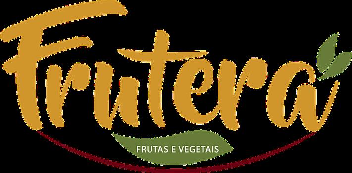 Frutera Frutaria