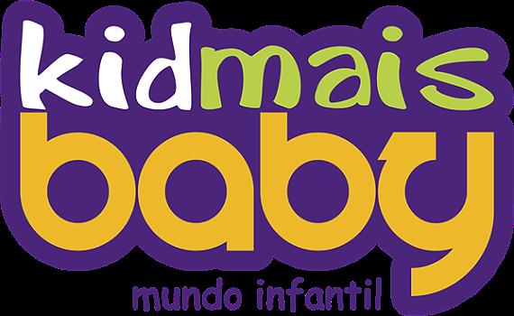 Kidmais Baby | Mundo Infantil