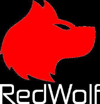 RedWolf Store