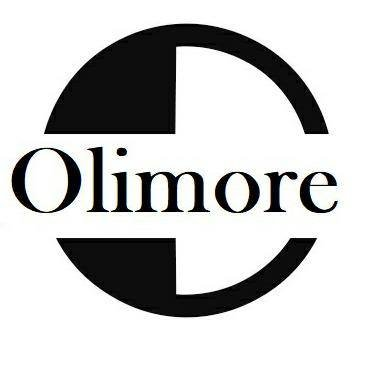 Olimore