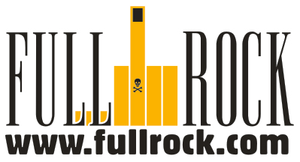 Full Rock Shop | Material 100% Underground