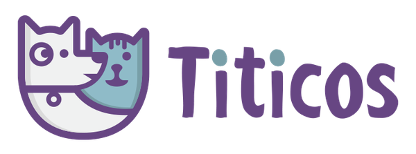 Titicos
