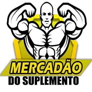 MERCADÃO DO SUPLEMENTO