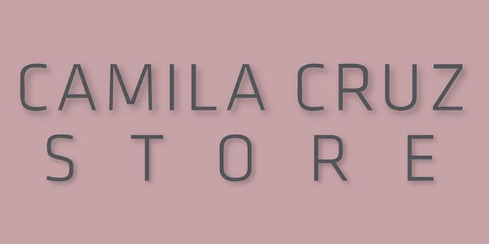 Camila Cruz Organizer