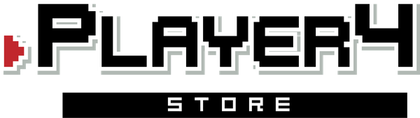 Player4 Store