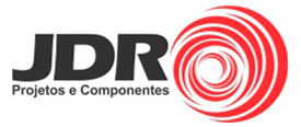 JDR Projetos