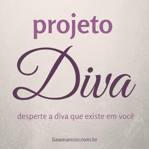 Projeto Diva