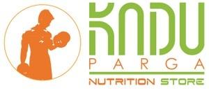Kadu Parga Nutrition Store