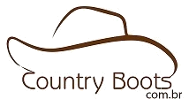 CountryBoots - Moda Country