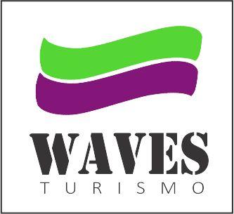 Waves Turismo