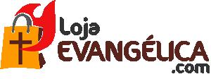 Loja Evangélica