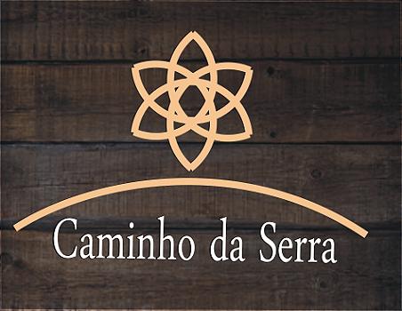 Caminho da Serra