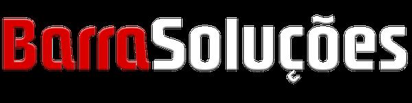 Barra Soluções Informática e Papelaria