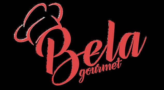 Bela Gourmet